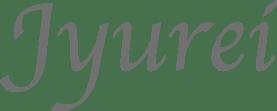jyurei